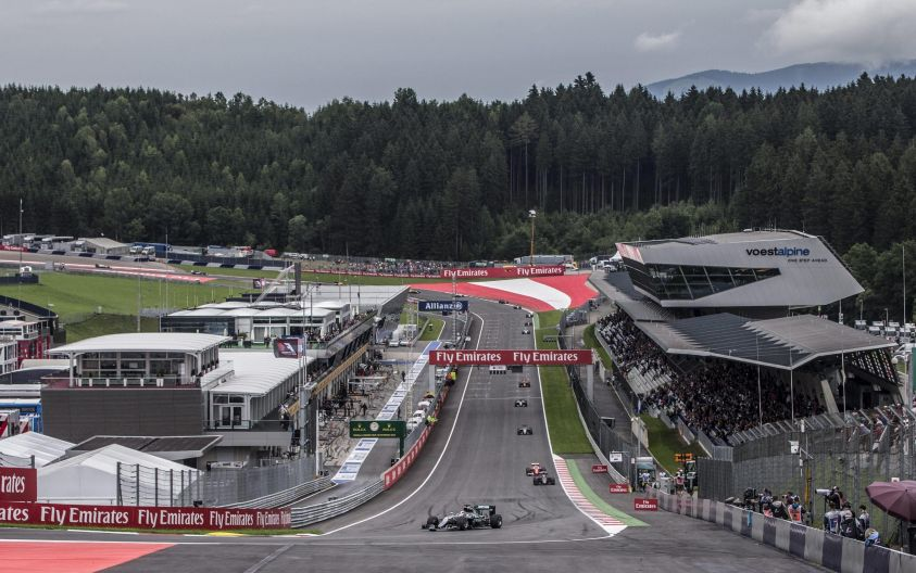 gp-austria-f1-2017-streaming