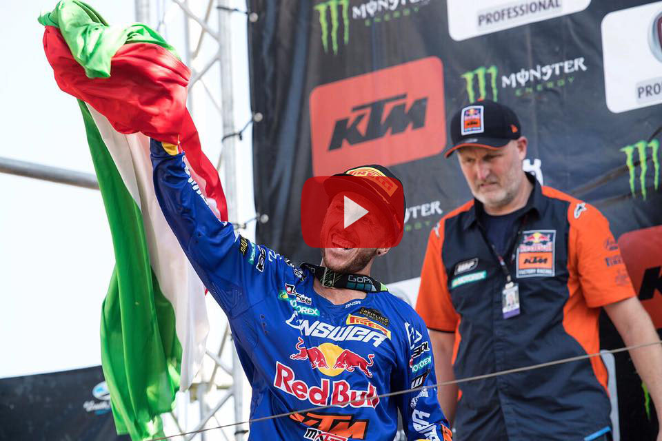 highlights-mxgp-cairoli-portogallo-2017