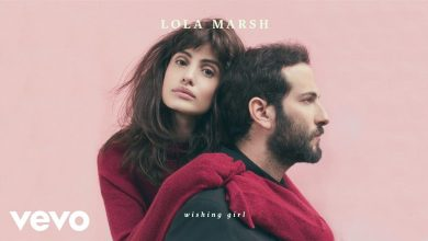 Photo of Lola Marsh – Wishing Girl: Audio, Testo e Traduzione