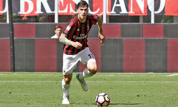 Craiova, Mangia ci crede ma contro il Milan serve l'impresa