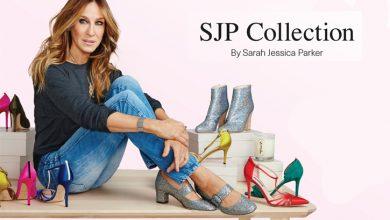 scarpe-sarah-jessica-parker scarpe