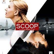 scoop-woody-allen-film-iris