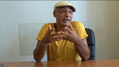 Photo of DJ Jad racconta gli Articolo 31 2.0: Video-Intervista
