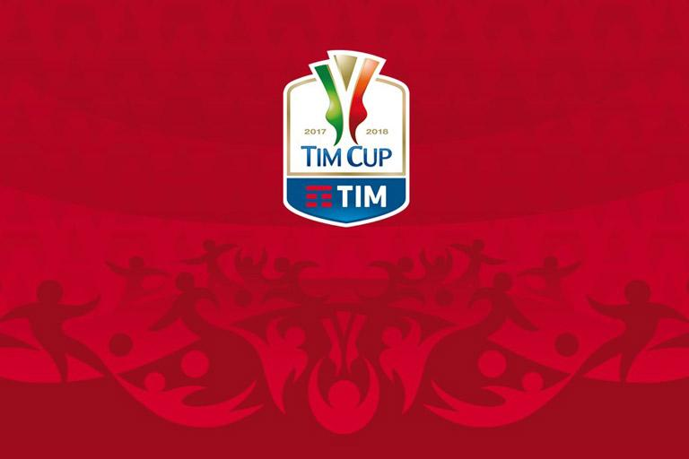 tim-cup-17-18-tabellone