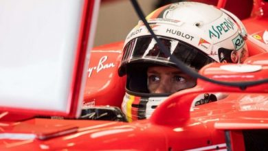 Photo of Formula 1, GP Russia 2018: Orario, Diretta Tv e Differita in chiaro