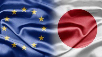 Photo of Accordo UE-Giappone sul Libero Scambio: intesa raggiunta