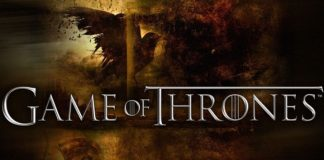 anticipazioni game of thrones 7x05
