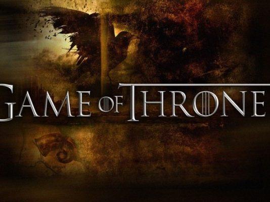 anticipazioni game of thrones 7x05