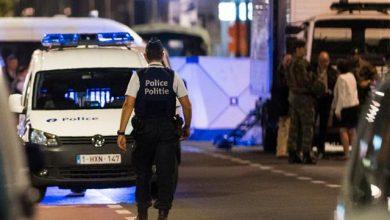 Attentato Bruxelles Isis