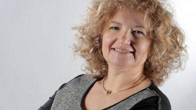 """Photo of Barbara Piccinini """"Verso un rassicurante destino"""": l'Intervista"""