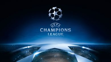Photo of Champions League: Juventus-Young Boys. Curiosità e probabili formazioni.