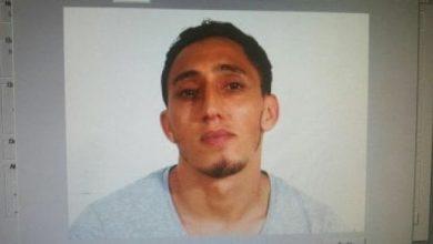 Photo of Attentato a Barcellona, Driss Oukabir il nome dell'attentatore