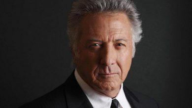 Photo of 80 anni di Dustin Hoffman: Stasera in Tv Il Laureato e Tutti gli Uomini del Presidente