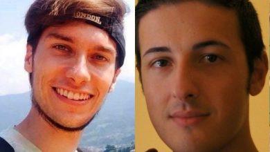 Photo of Bruno Gulotta e Luca Russo: i due italiani morti nell'attentato di Barcellona