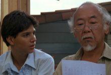 Karate Kid 2 la storia continua