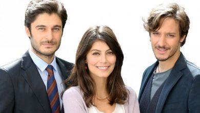 Photo of Arabesque il book tour in compagnia di Claudio Conforti