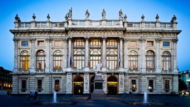 Photo of Musei Torino Offerta Ferragosto: tutti aperti e biglietti a 1 euro