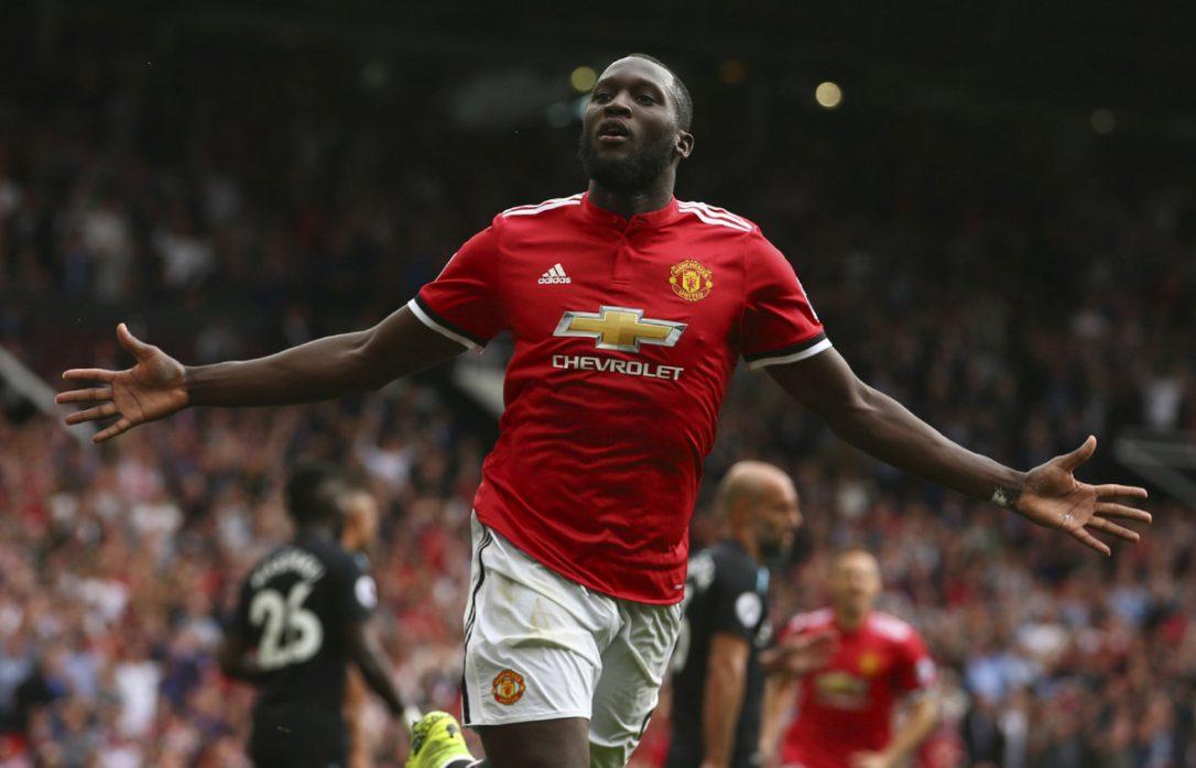 Romelu_Lukaku_Manchester_United