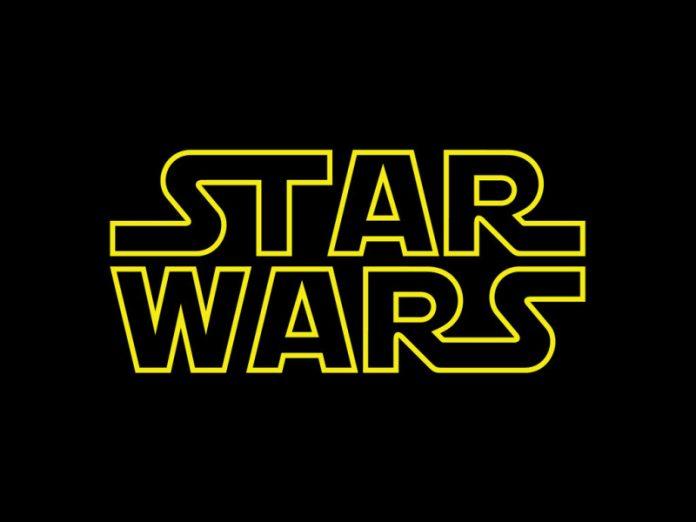 Star Wars, è ufficialmente in lavorazione lo spin-off su Obi-Wan Kenobi