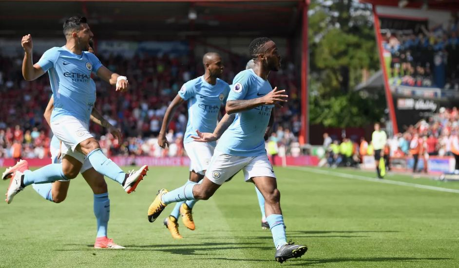 Sterling_Manchester_City