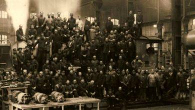 Photo of Eccidio di Pietrarsa, 6 agosto 1863: la Storia della Strage