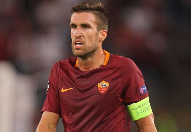 Strootman, la Juventus non molla: pronta nuova offerta alla Roma