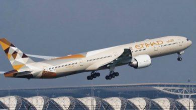 Photo of Sventato Attentato su volo per Abu Dhabi: una Barbie come esplosivo