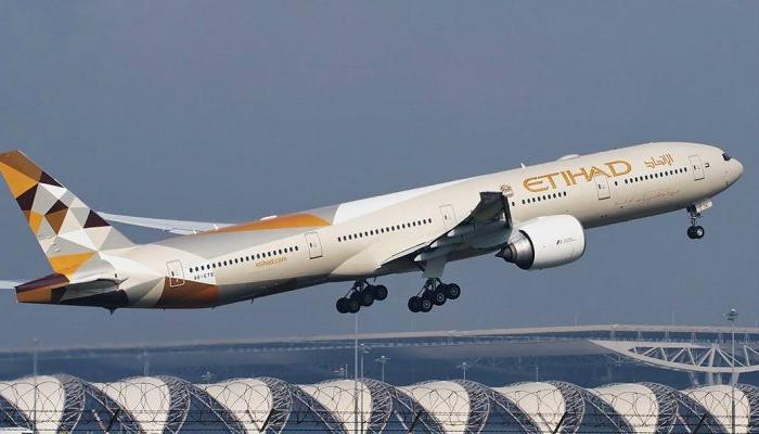 Sventato attentato volo Abu Dhabi