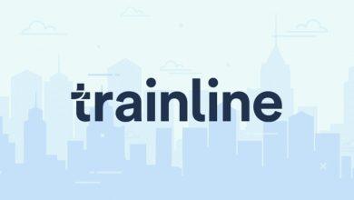 Photo of Trainline: l'App per le Offerte sui Biglietti dei Treni