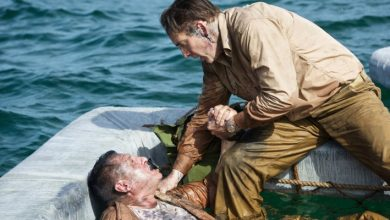 Photo of USS Indianapolis: Trailer e Recensione del Film