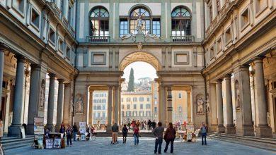Photo of Uffizi acquistano opera di Johann Paul Schor
