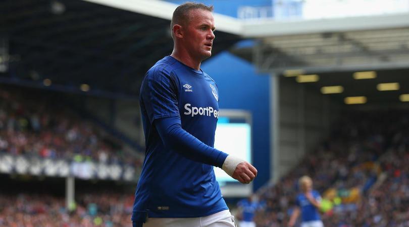 Wayne_Rooney_Everton