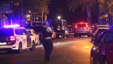 Photo of Attentato a Barcellona, tornano le cellule terroristiche
