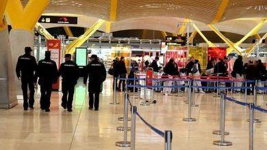 Photo of Attentato Barcellona, la Spagna ad alto rischio attacco terroristico dal 2015