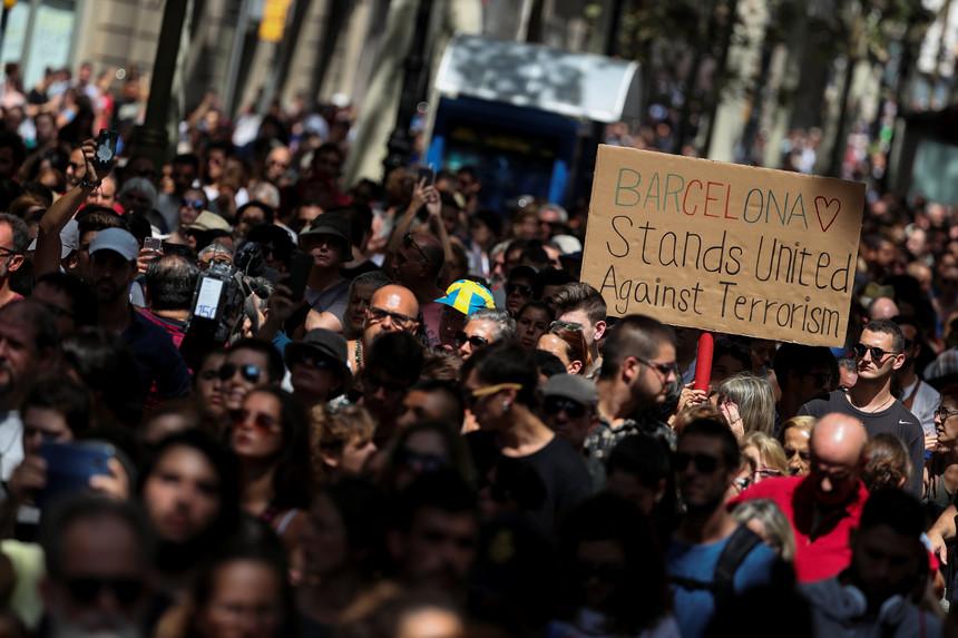 attentato-barcellona-terza-vittima-italiana