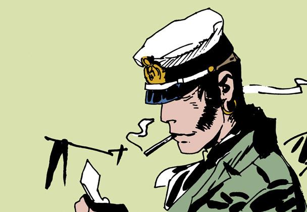 corto-maltese-fumo-codacons