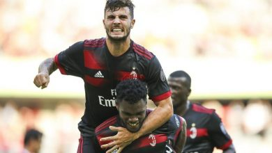 Photo of Milan-Craiova 2-0: Highlights, Video Gol e Analisi della partita