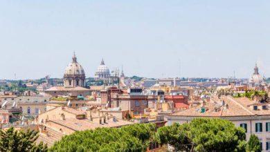 Photo of Ferragosto a Roma 2017 cosa fare? Eventi e Musei Aperti
