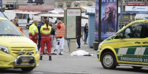 finlandia-aggressione-feriti-morto