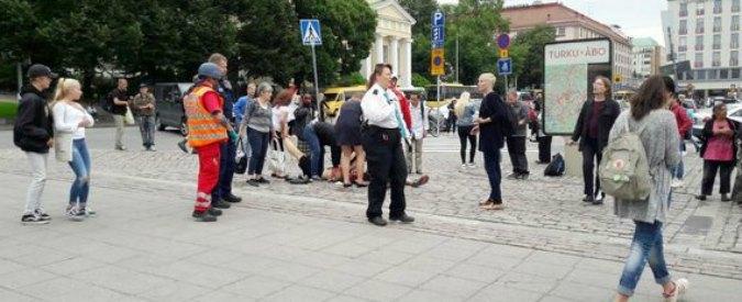 finlandia-aggressione