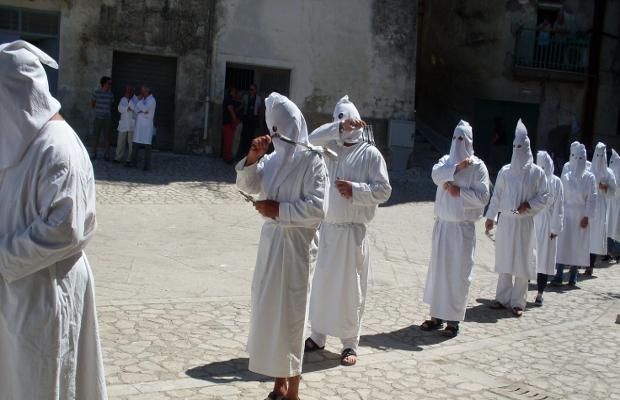guardia-sanframondi-riti-settennali-penitenza