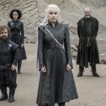 game-of-thrones-spin-off-quando-usciranno