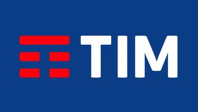 Photo of Promozioni TIM: 15 GB e minuti illimitati con TIM Ten Go +5