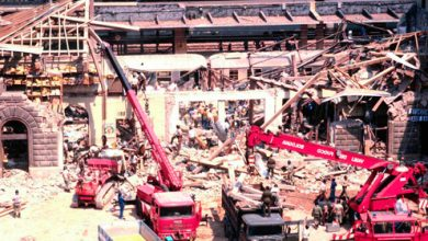 Photo of Strage di Bologna: il ricordo di una città ferita, fra memorie divise