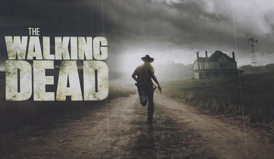 the-walking-dead-denuncia-amc