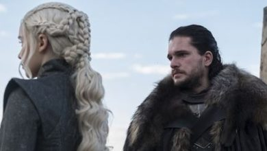 "Photo of ""GOT 8×4 (sub ITA)"" tra le ricerche del momento per Game of Thrones"