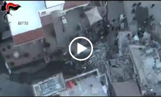 Lista terremoti ingv for Ingv lista terremoti di oggi