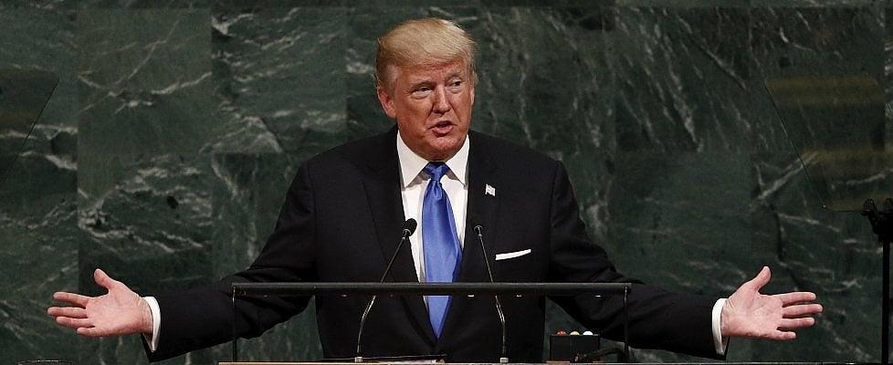 trump-onu-discorso-corea-siria