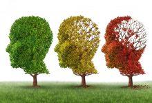 Alzheimer-600×400