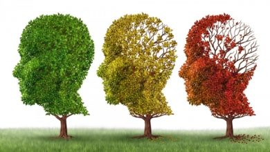Photo of Alzheimer prevenzione con l'Intelligenza Artificiale